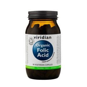 209-Organic-folic-Acid