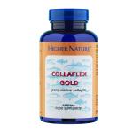Collaflex Gold