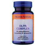 DLPA Complex